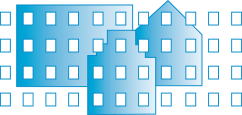 Woningbouwvereniging Samenwerking Slikkerveer